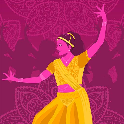 Kedarnath Full Filmywapmovie Hindi Download In 720p Hd
