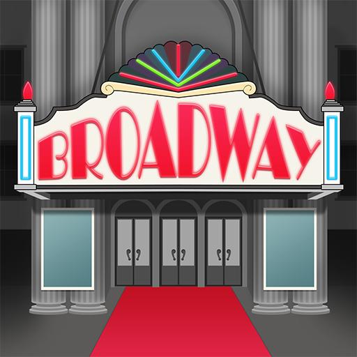 Falsettos Proshot Bootleg? | Broadway Amino