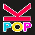 •K-Pop•